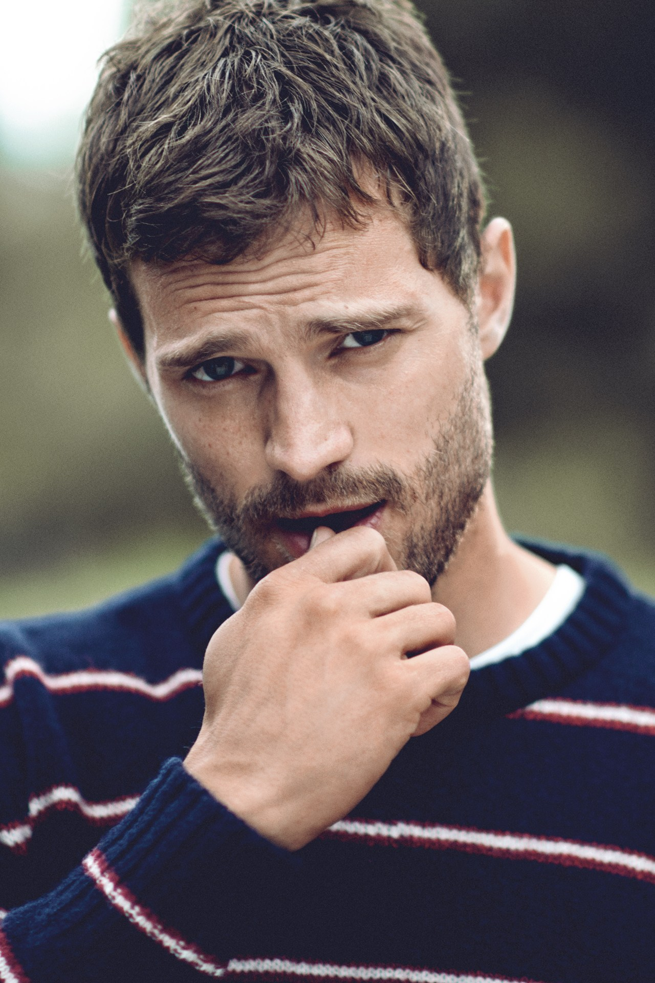 jamie-dornan-2-vogue-2014-november-12feb15-boo-george